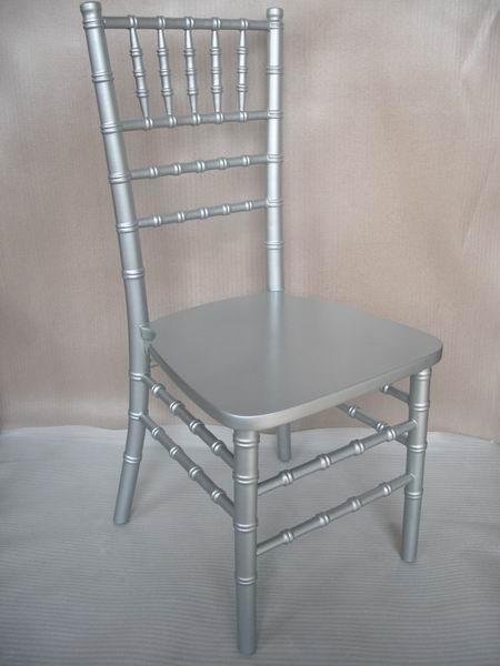 hdcv-u02-silver-wood