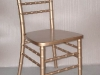 hdcv-u01-gold-wood-chiavari